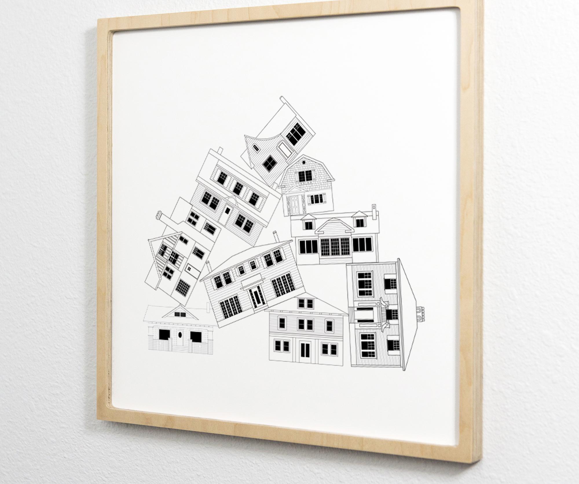houses stack-01 copy.jpg