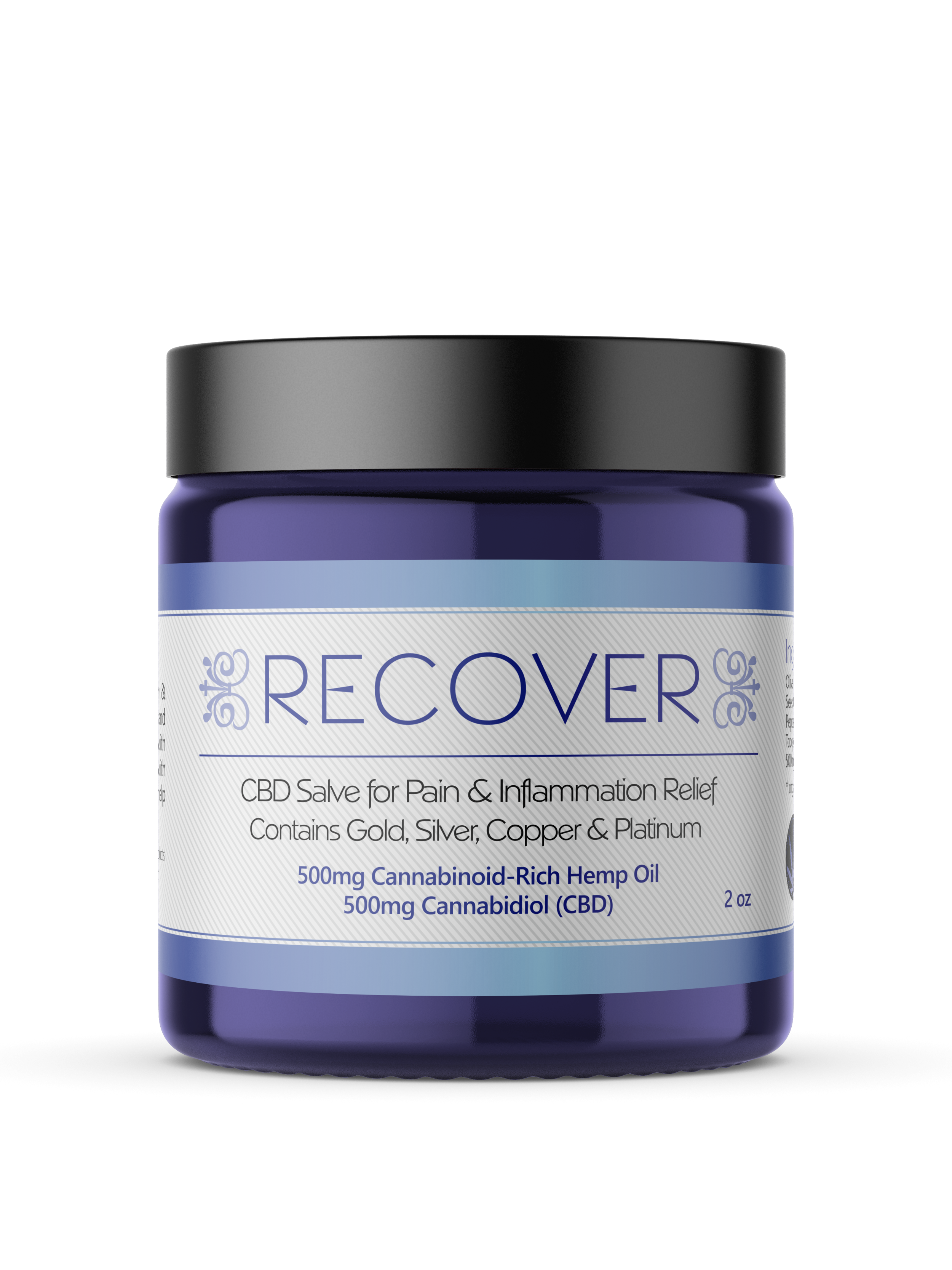 Recover Pain Salve.png
