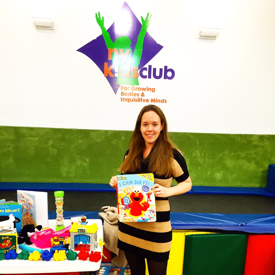 Thank you for inviting us back again, New York Kids Club!  We had a fun evening presenting to the wonderful Mommies and Daddies who attended our Toddler Talk workshop.  Take a look at our schedule for our upcoming events at NYKC.