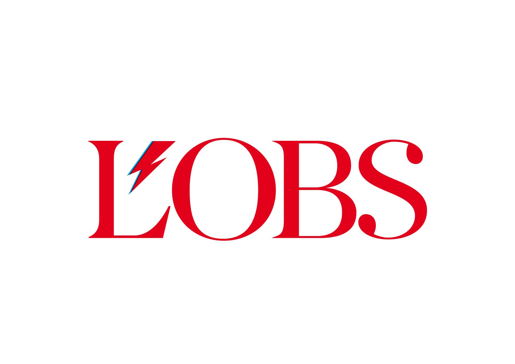logo bowie obs.jpg