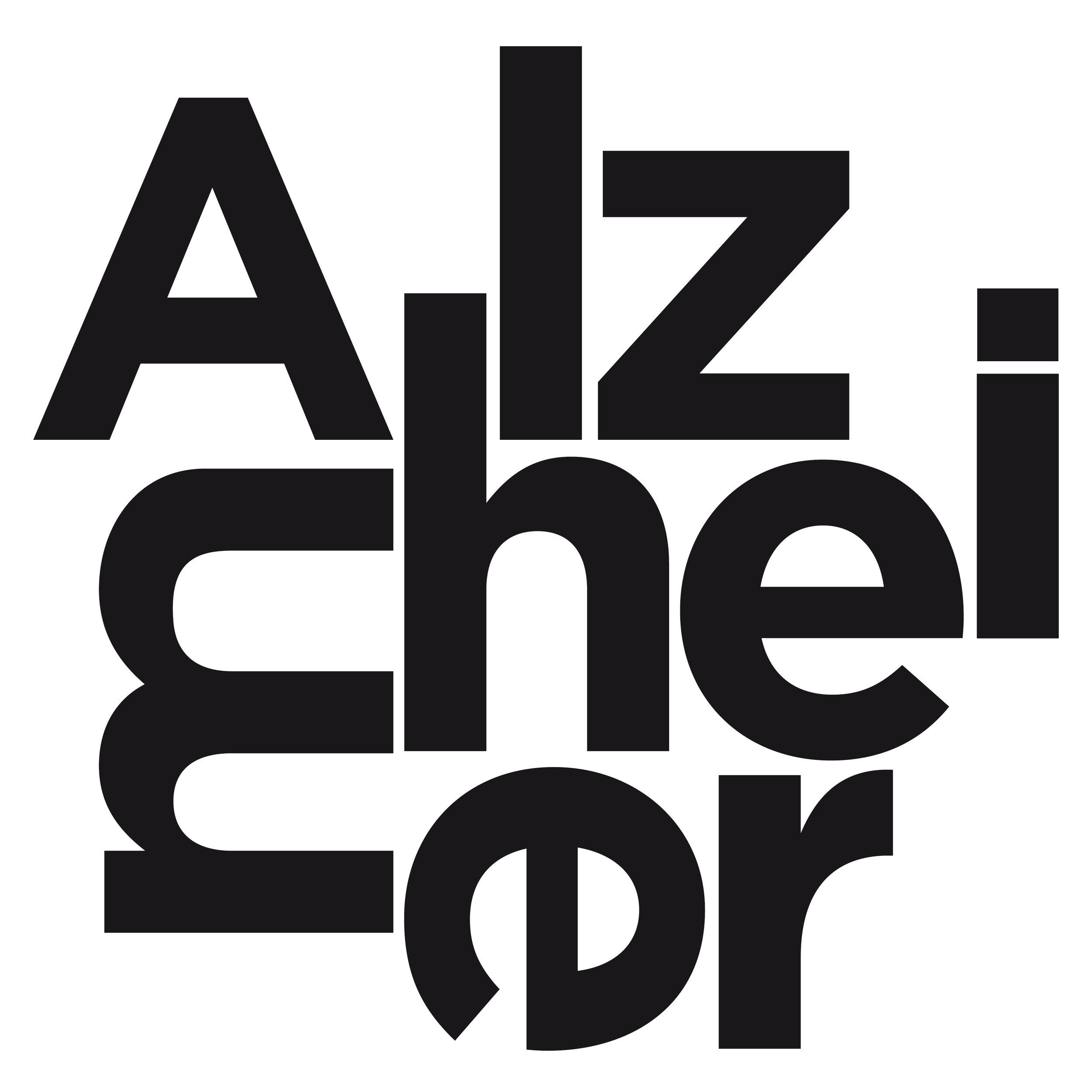 alz 04.jpg