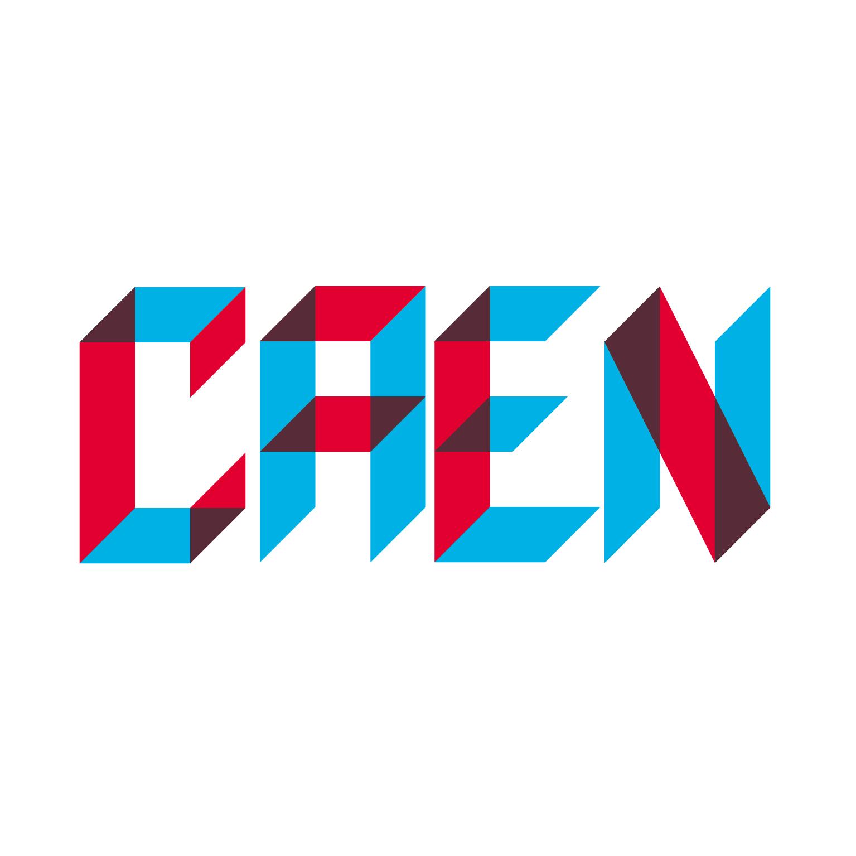 Affiche Caen.jpg