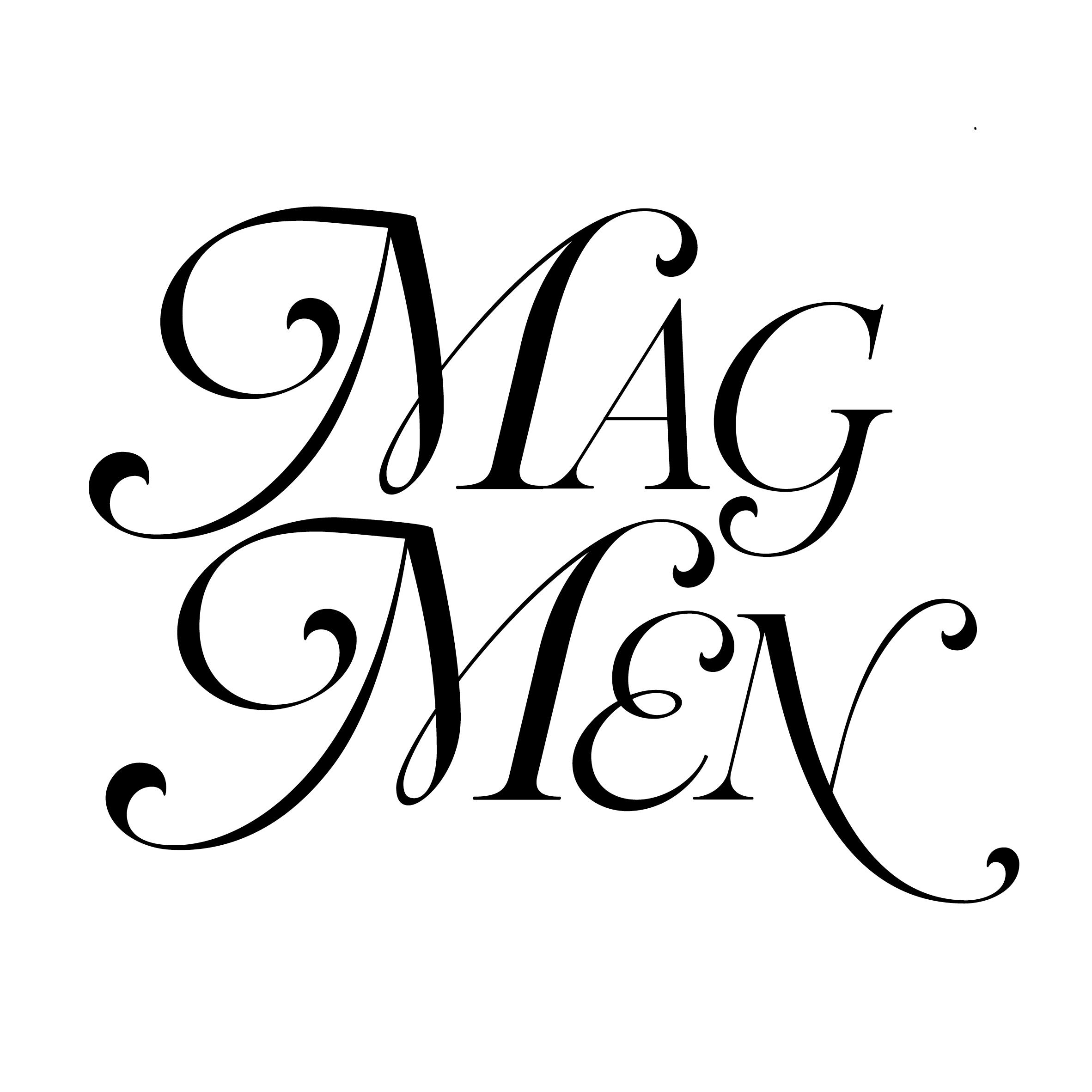 logo new york magmen2.jpg