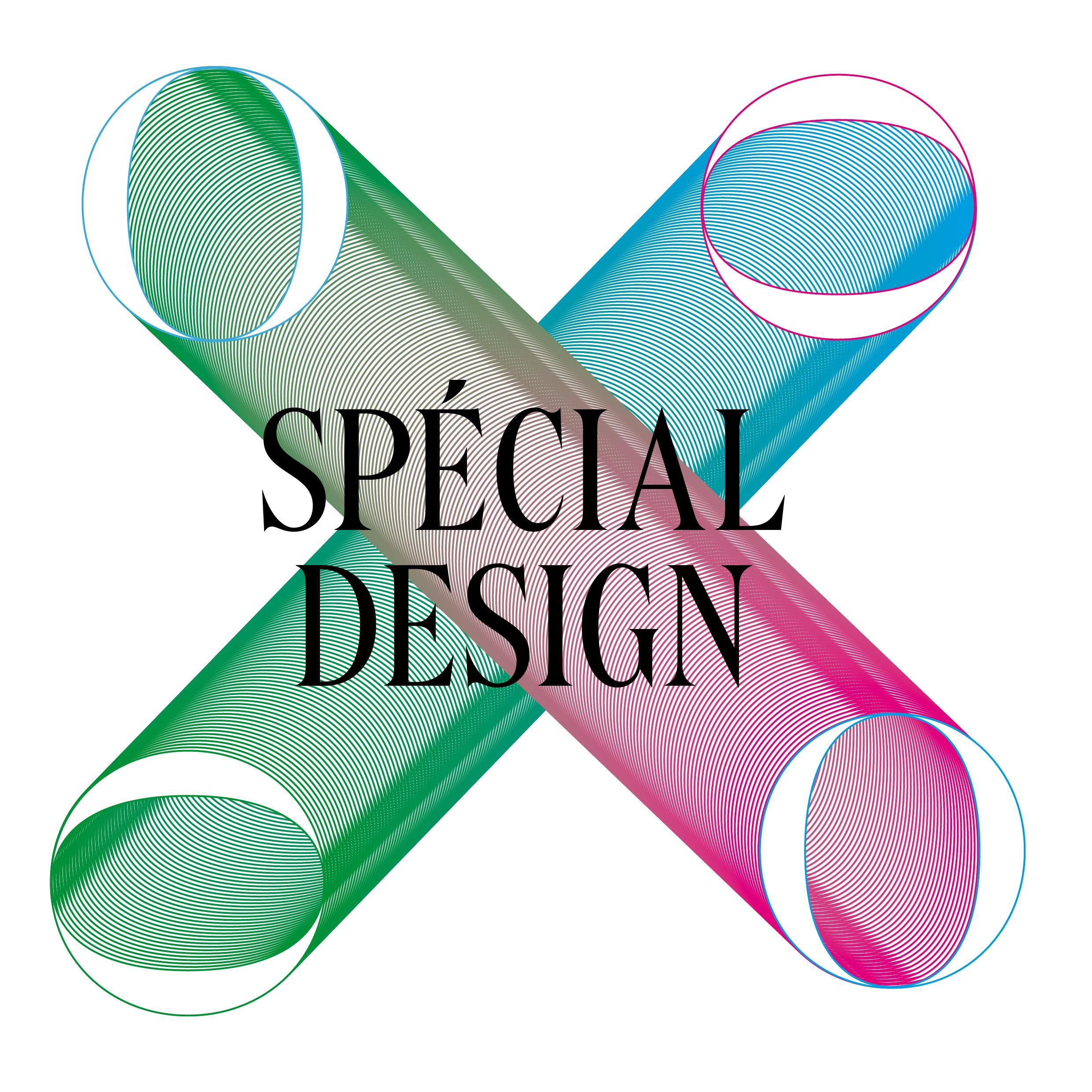 special design.jpg