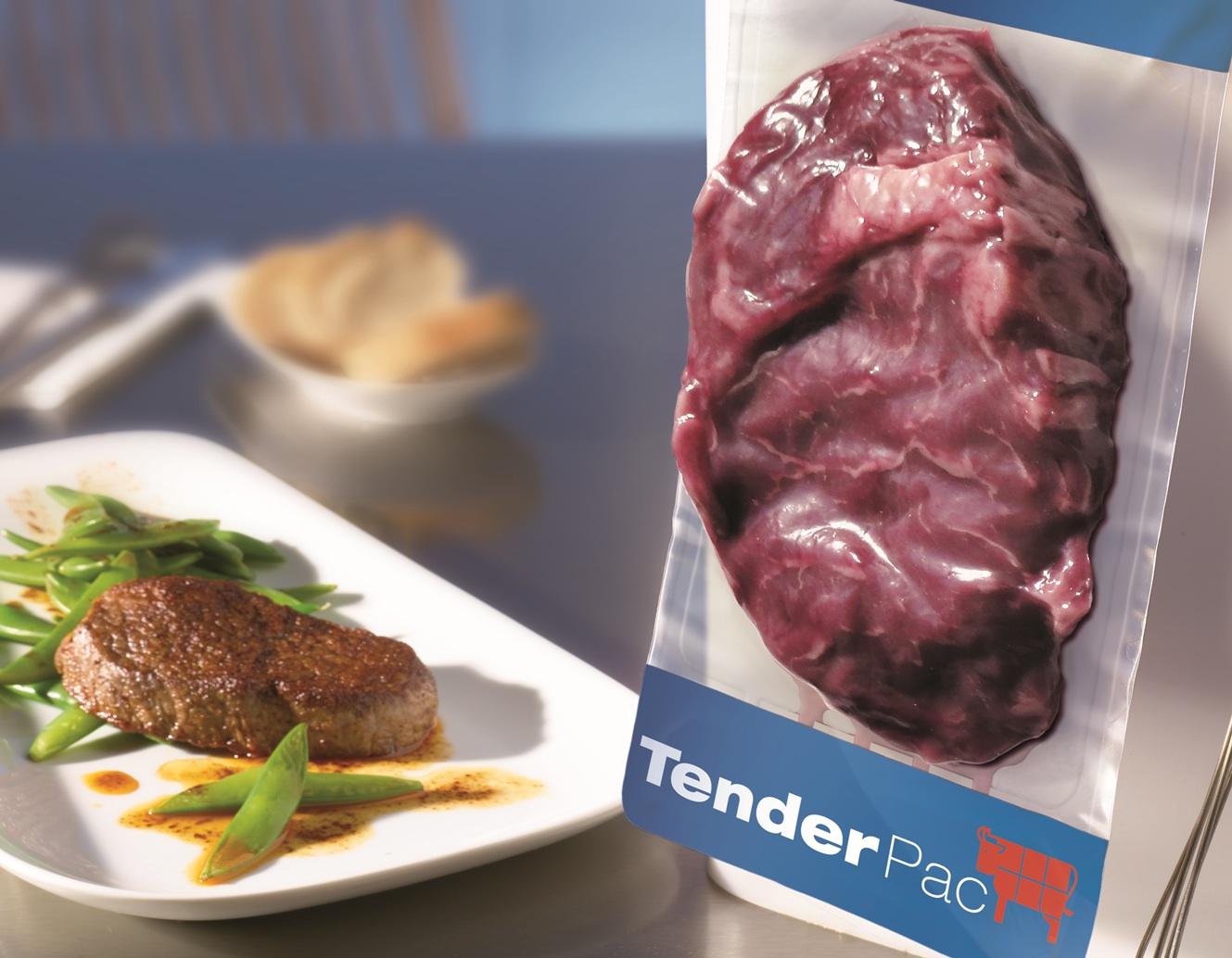 Fresh meat, 6 copy.jpg