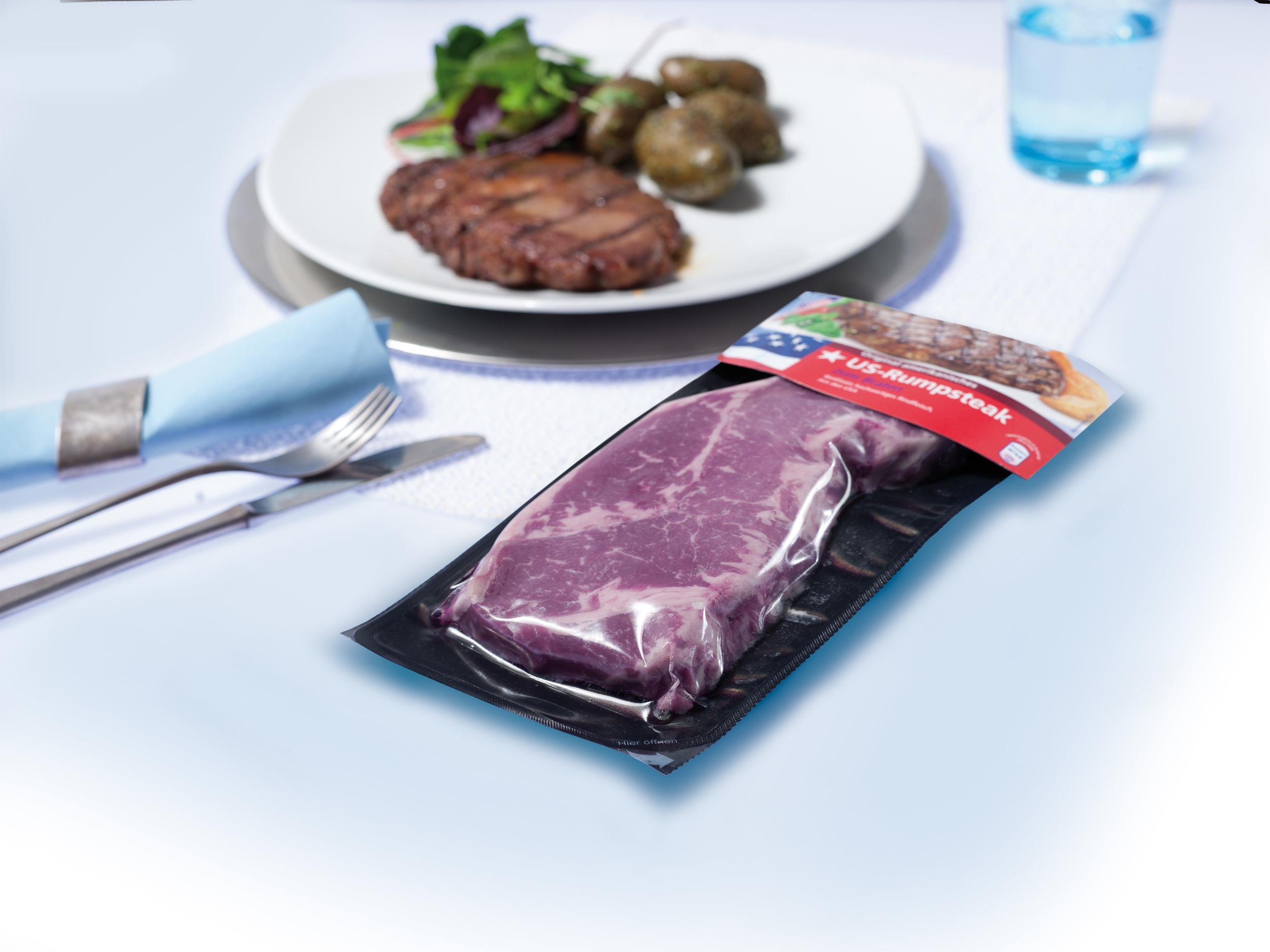 Fresh meat, 10.jpg
