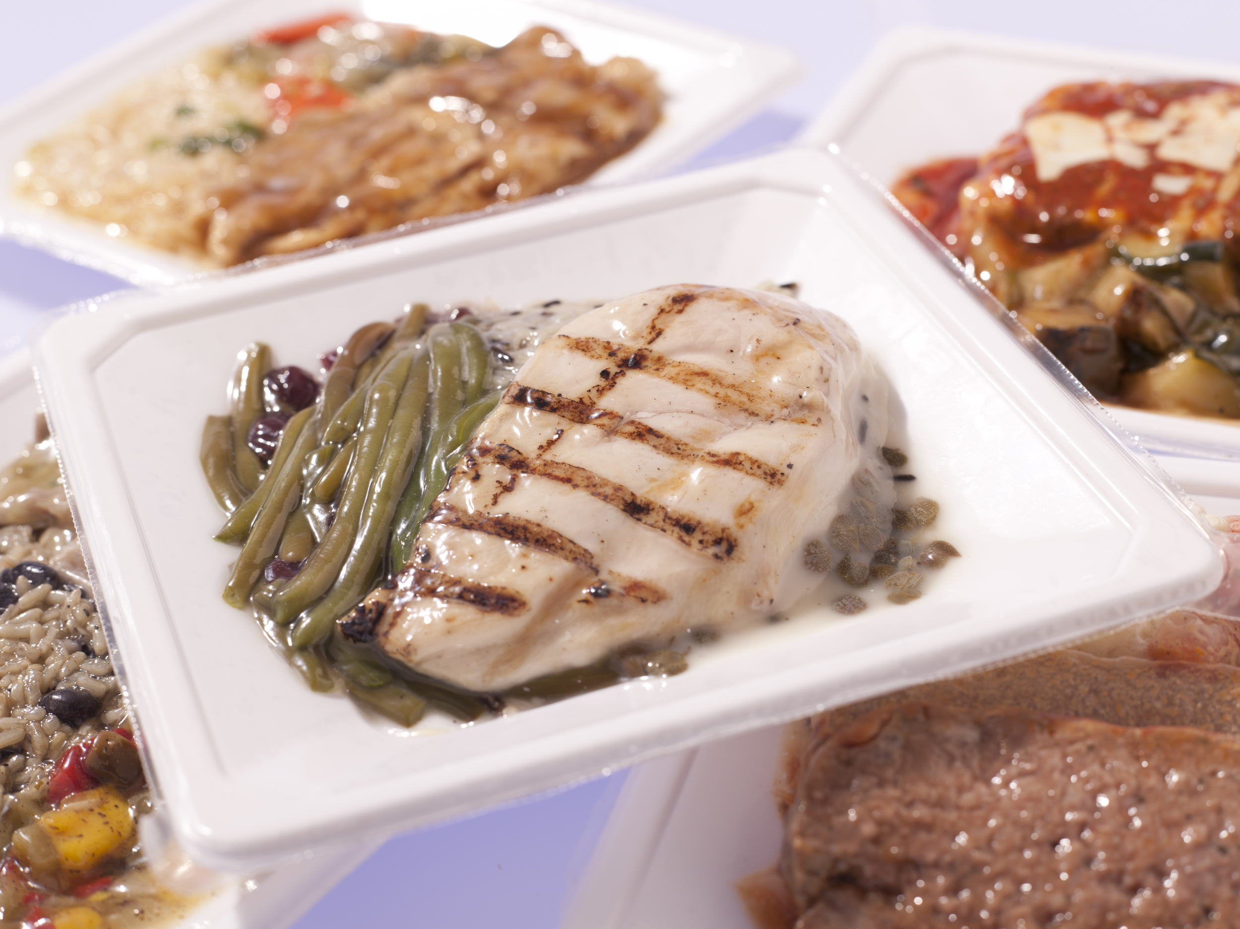 Ready meals, 12.jpg