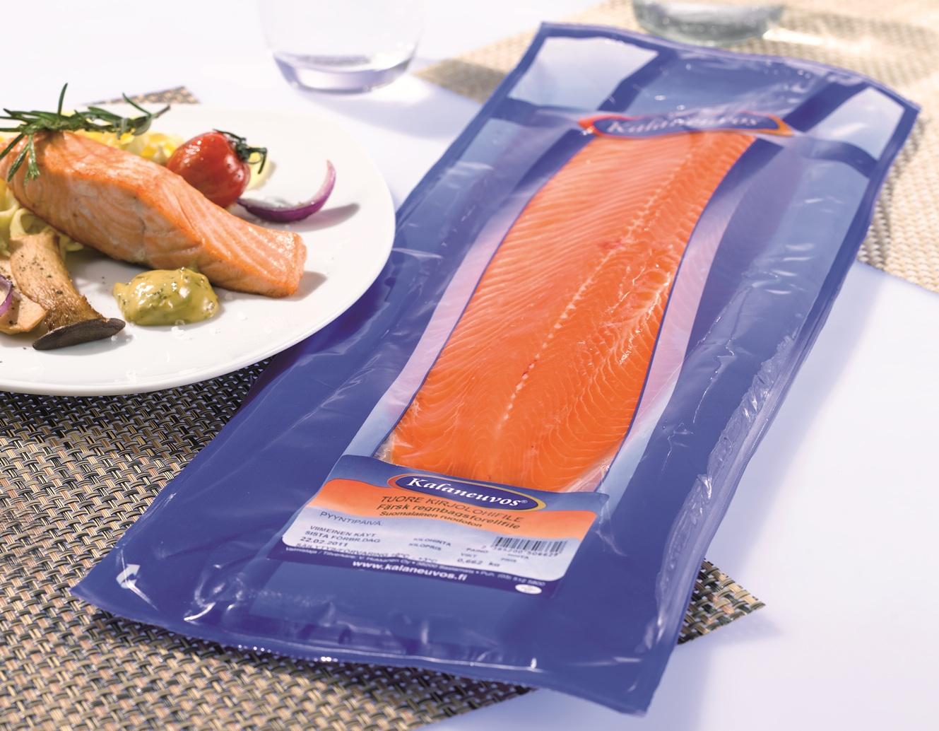 Seafood, 2.jpg