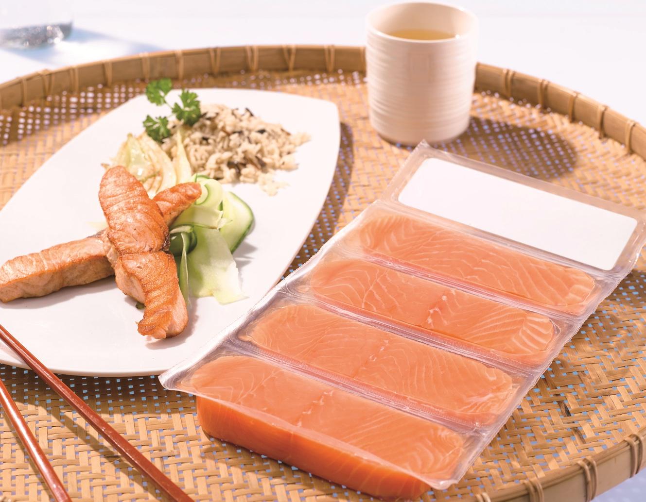 Seafood, 3.jpg