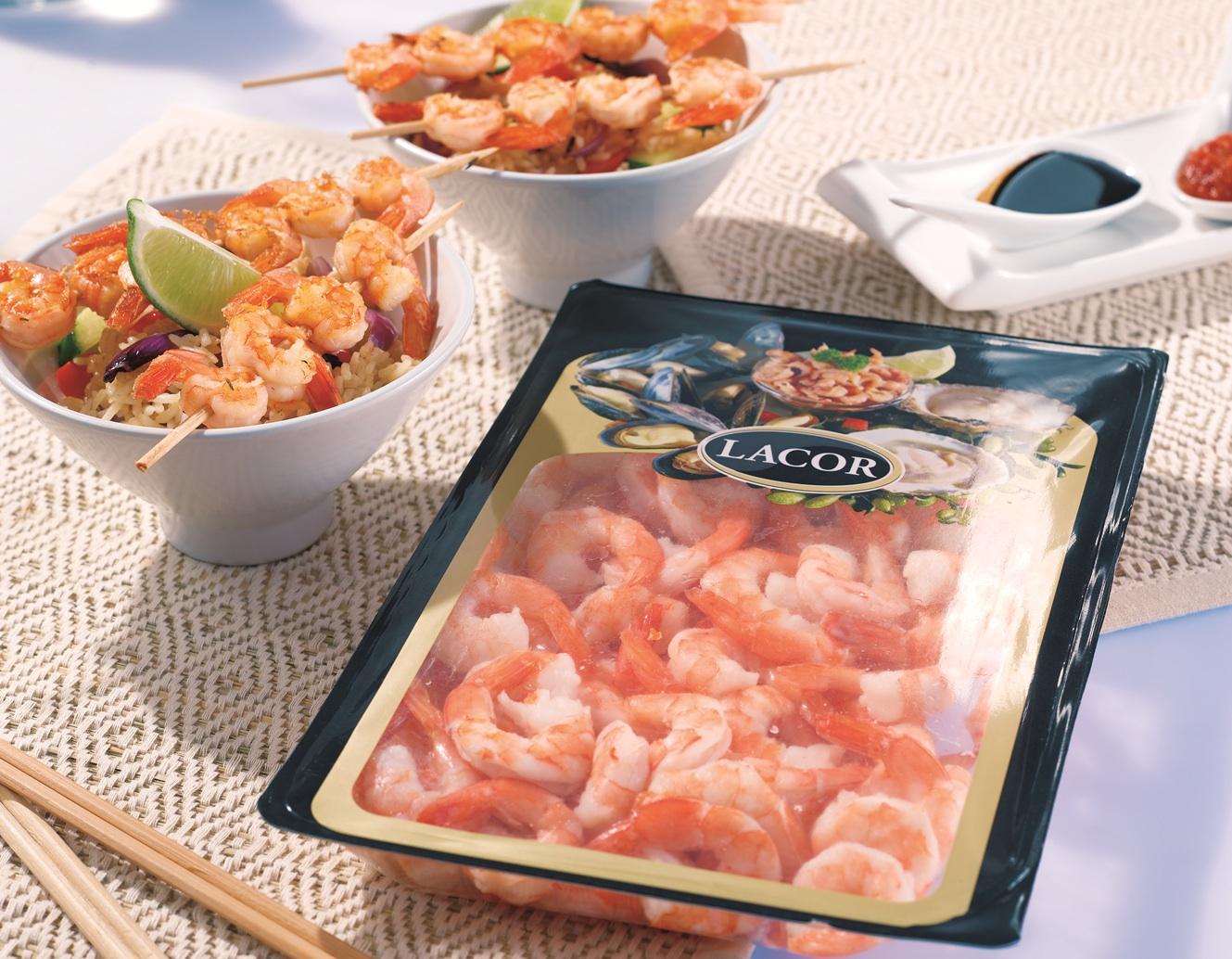 Seafood, 6.jpg