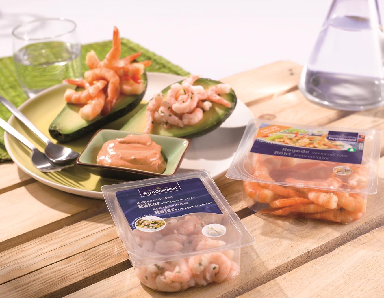 Seafood, 7.jpg