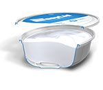 EasyLid copy.png