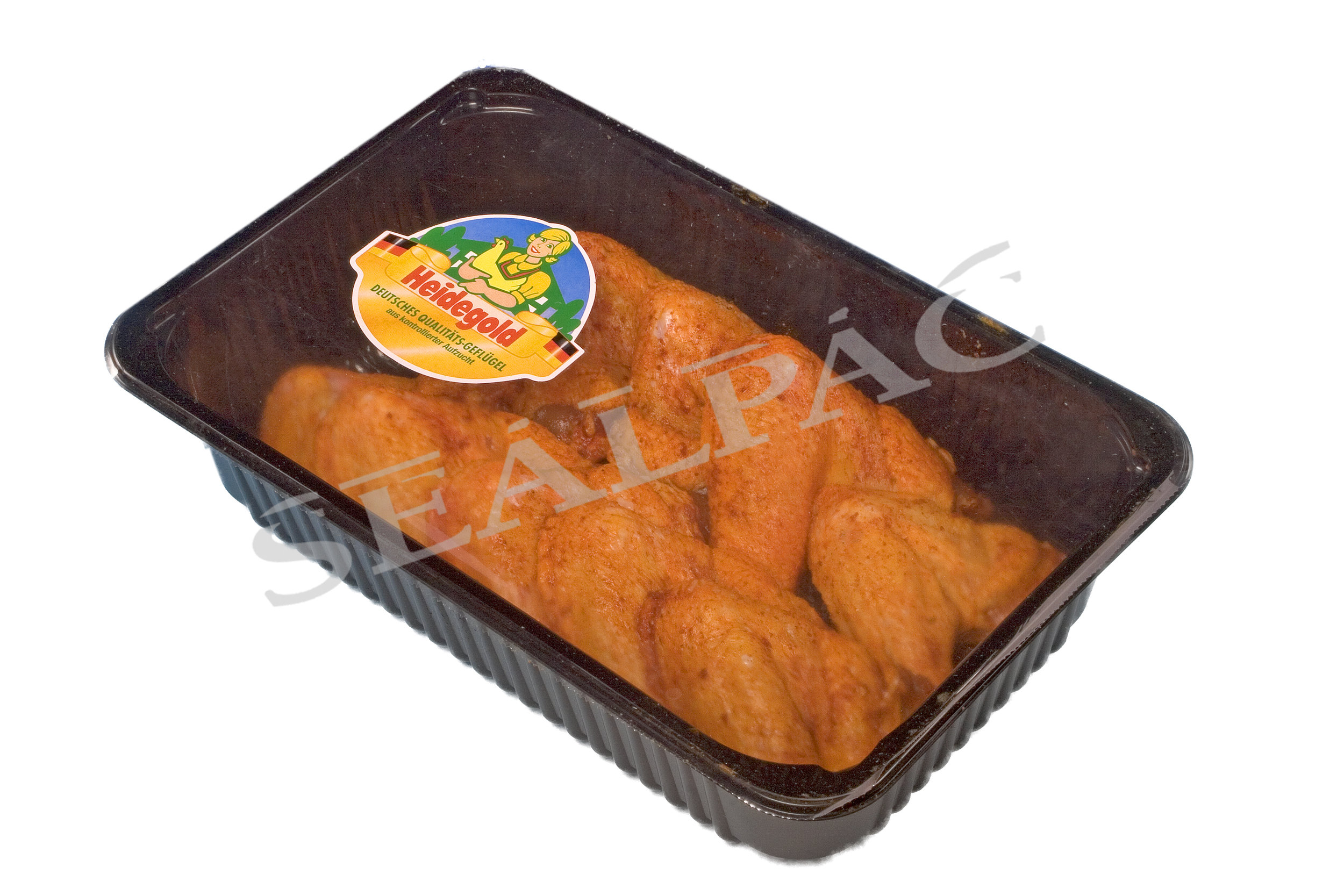 Poultry, 1 (2).jpg