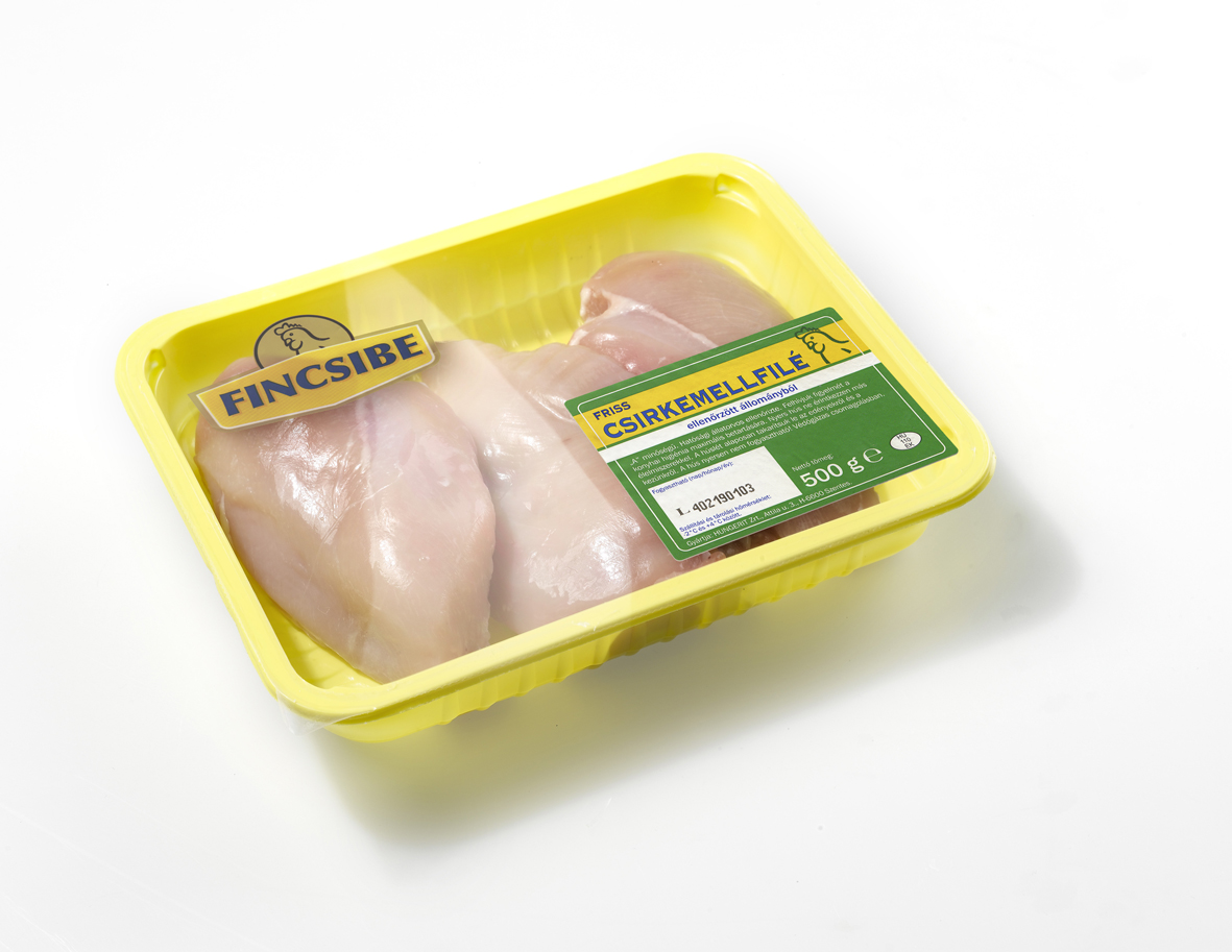 Poultry, 8.jpg