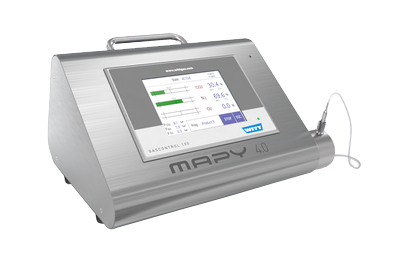 MAPY 4.0