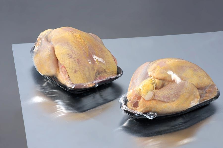DSC_5014_OXB-F_poulets-entiers.jpg