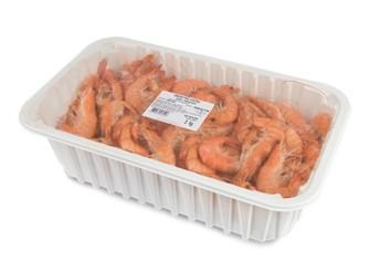 Shrimp Barrier.jpg