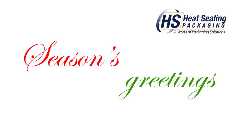 Seasons-greetings_2.png