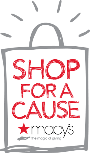 shop for a cause.png