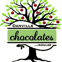 Danville Chocolates.logo.website.jpg