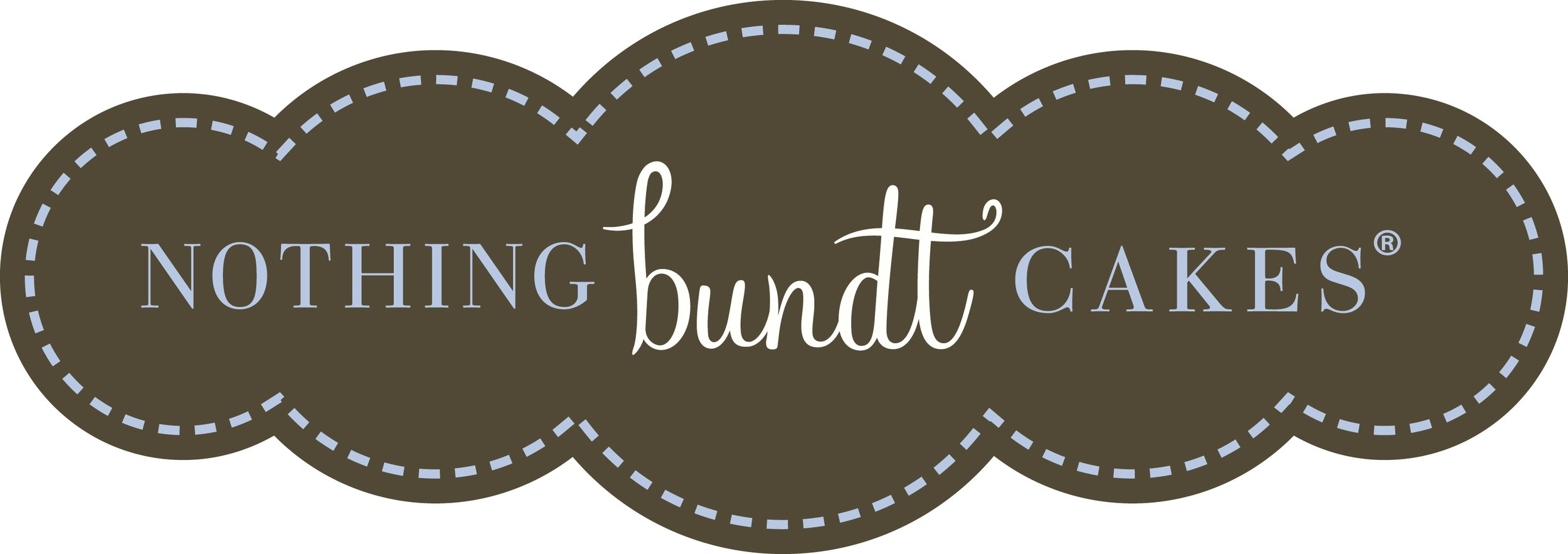 Nothing Bundt Cakes.logo.website.jpg