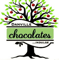 danville+chocolates.jpg