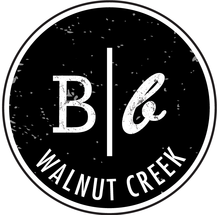 bb-walnut-creek.png