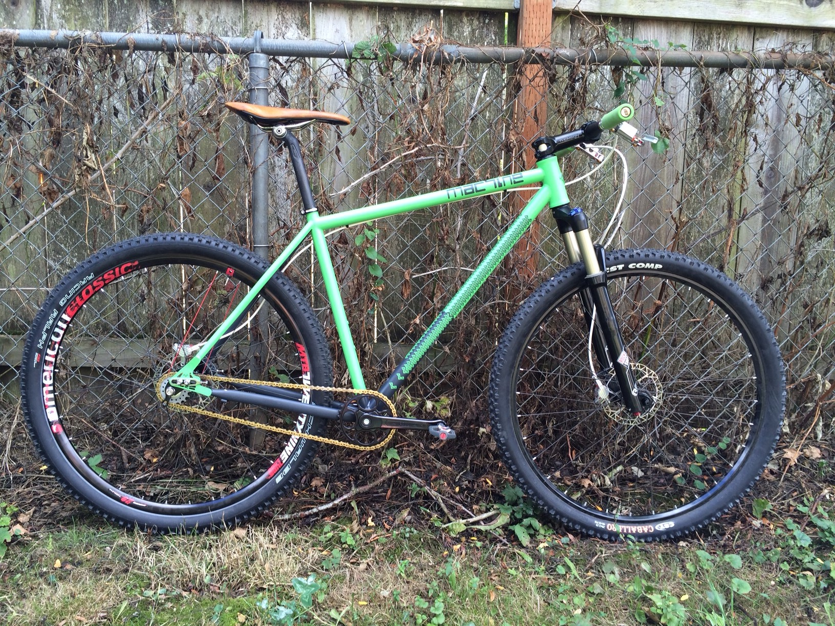 Scotts_bike_complete(3).jpg