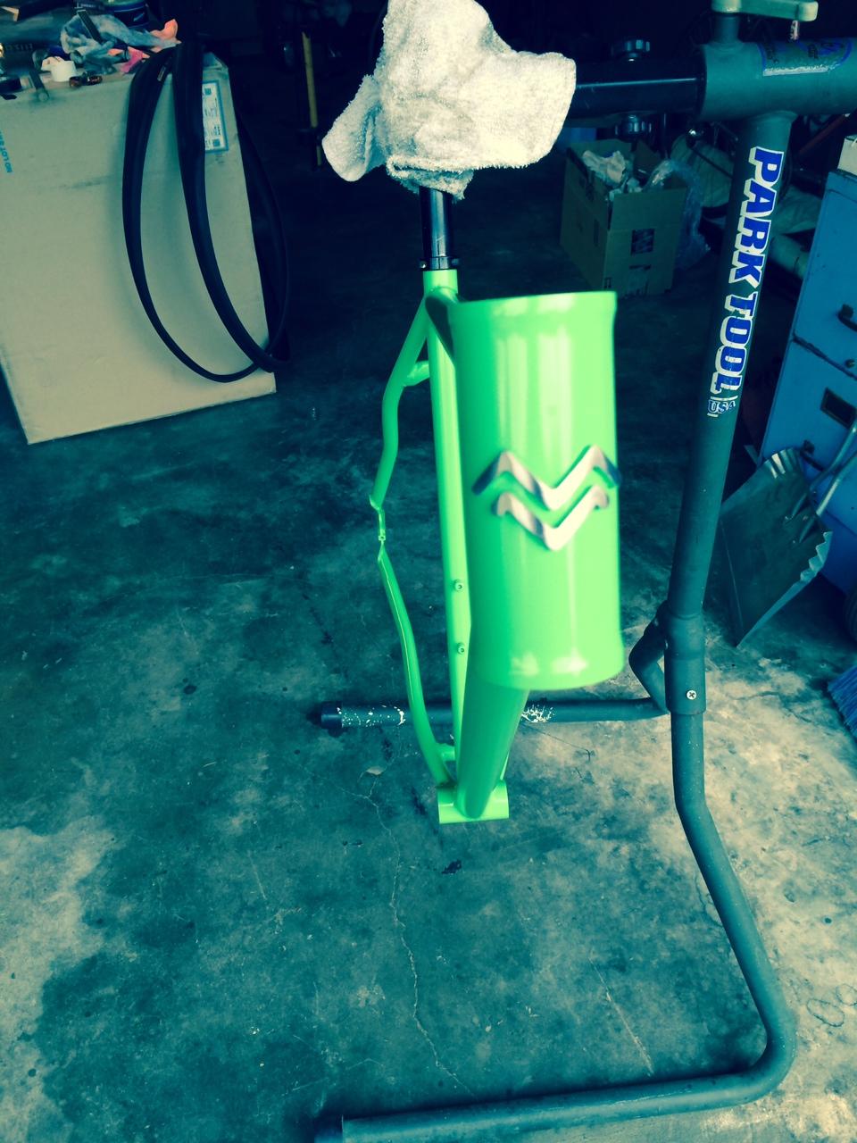 Scotts_bike(2).jpg