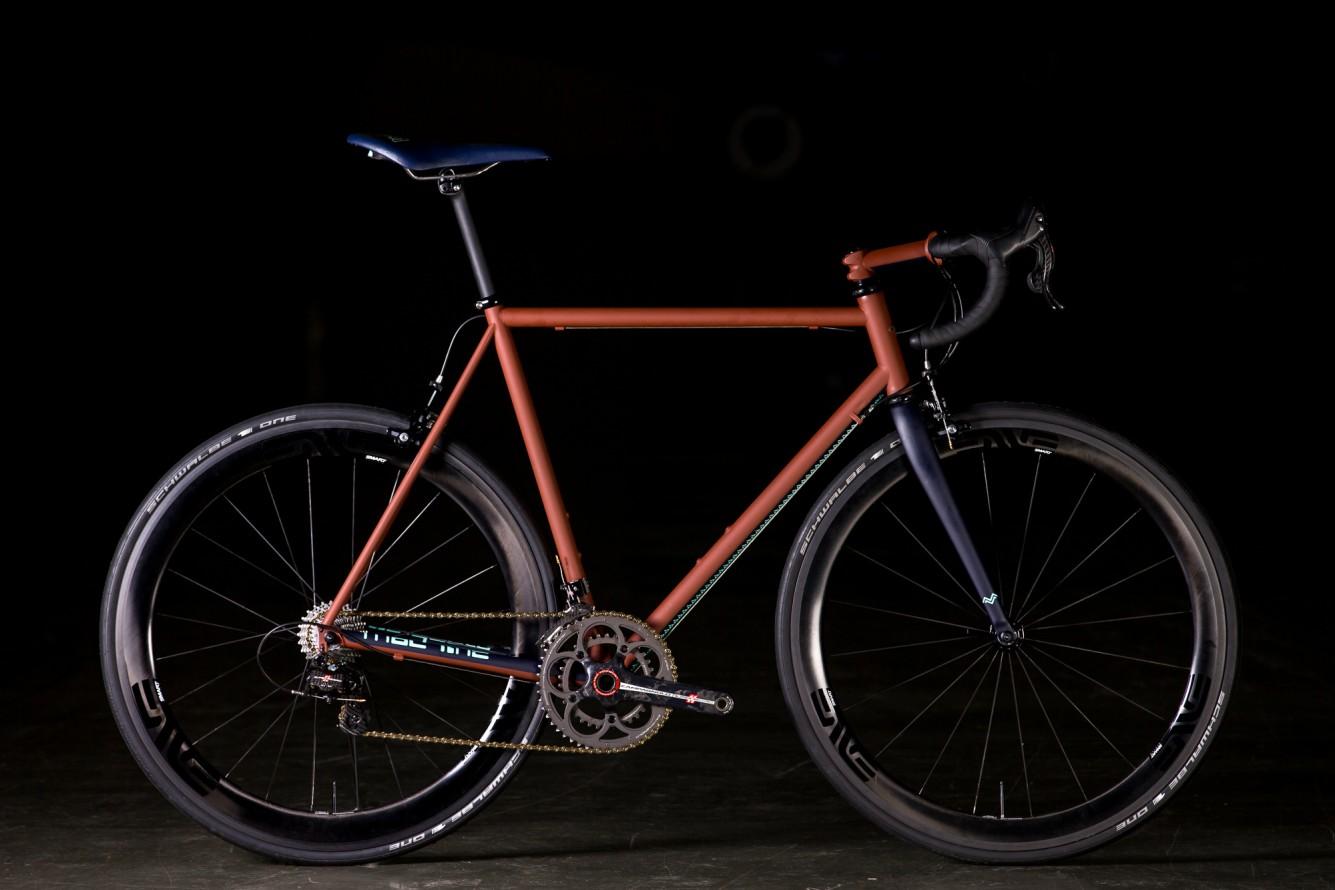 2015 NAHBS bike