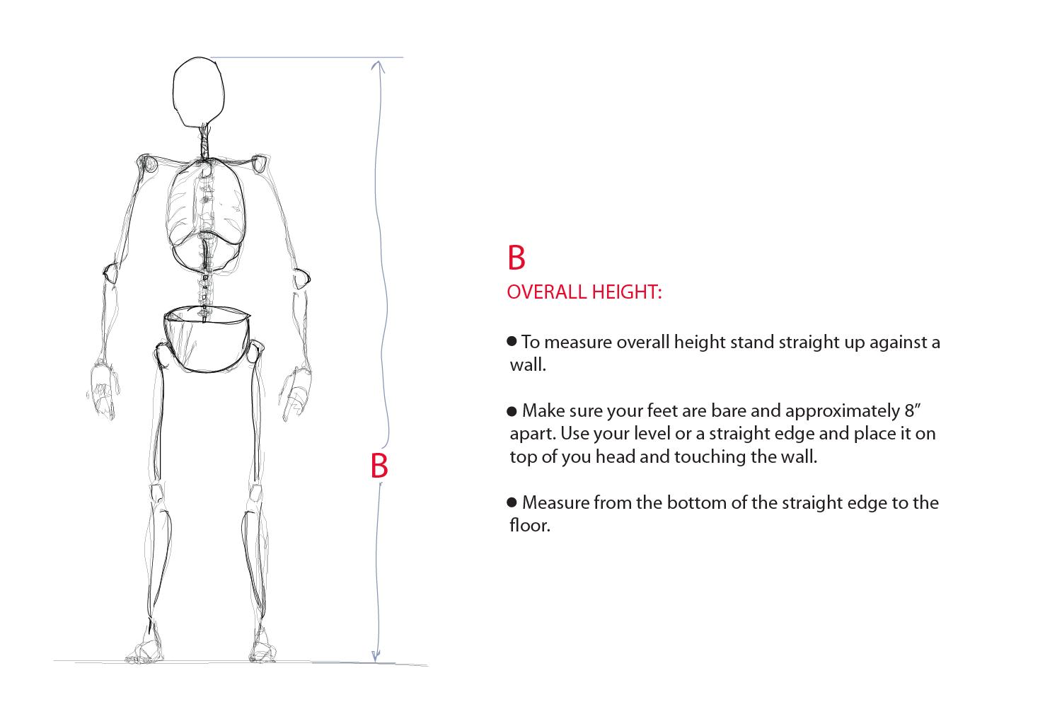 machine-fit-measurements-B.jpg