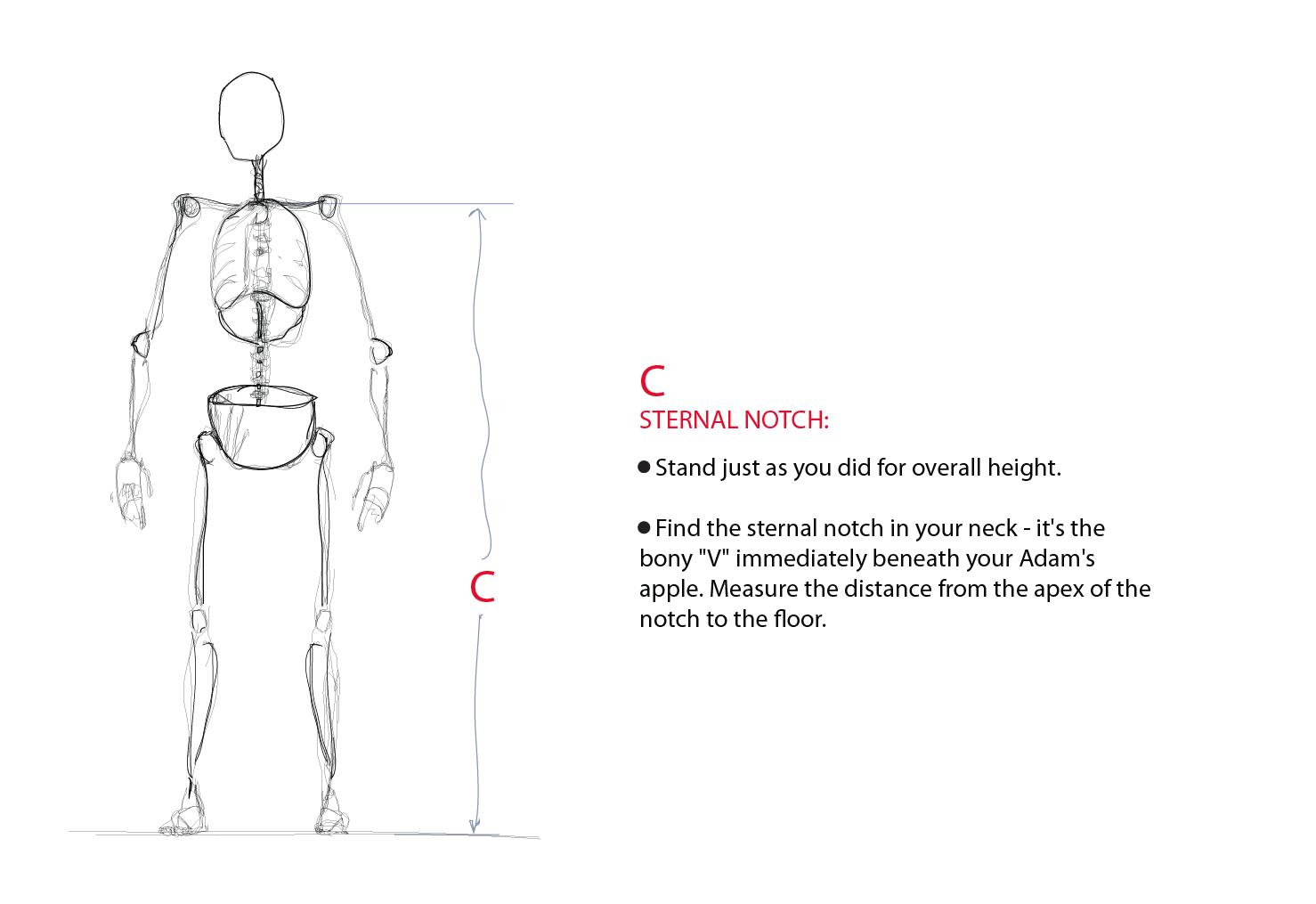 machine-fit-measurements-C.jpg