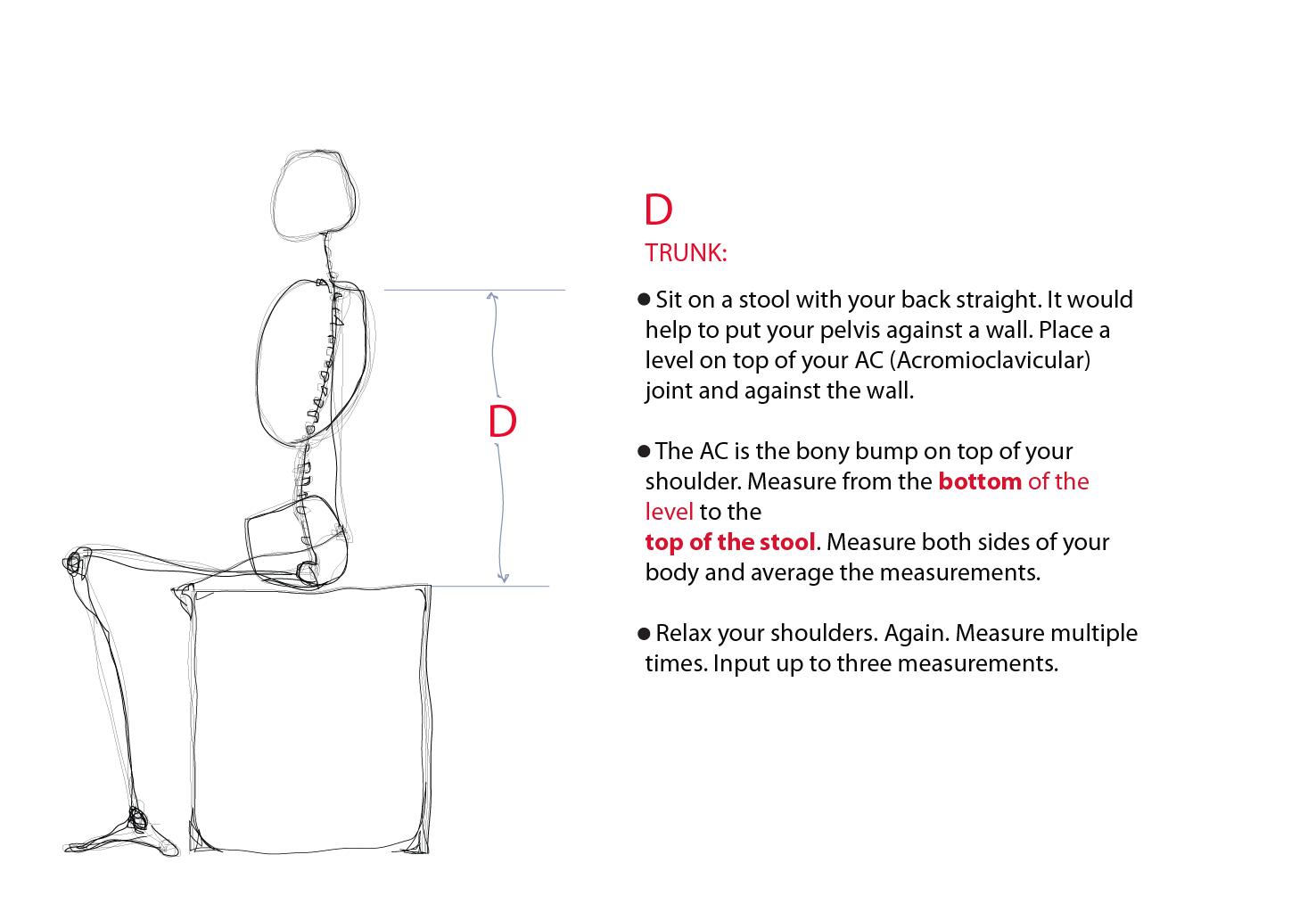 machine-fit-measurements-D.jpg