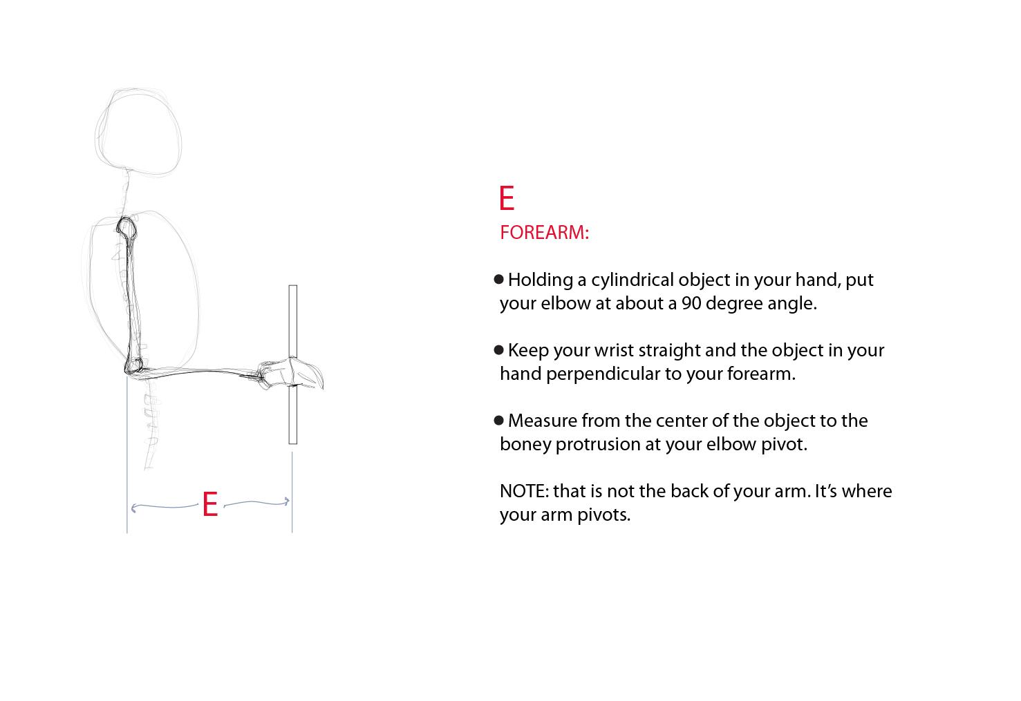 machine-fit-measurements-E.jpg