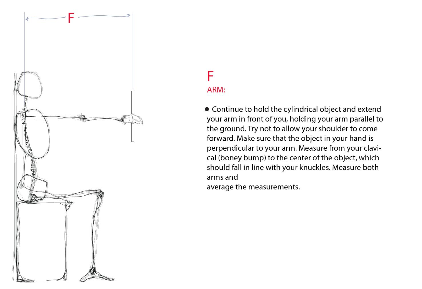 machine-fit-measurements-F.jpg