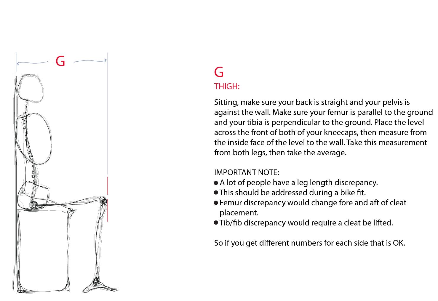 machine-fit-measurements-G.jpg