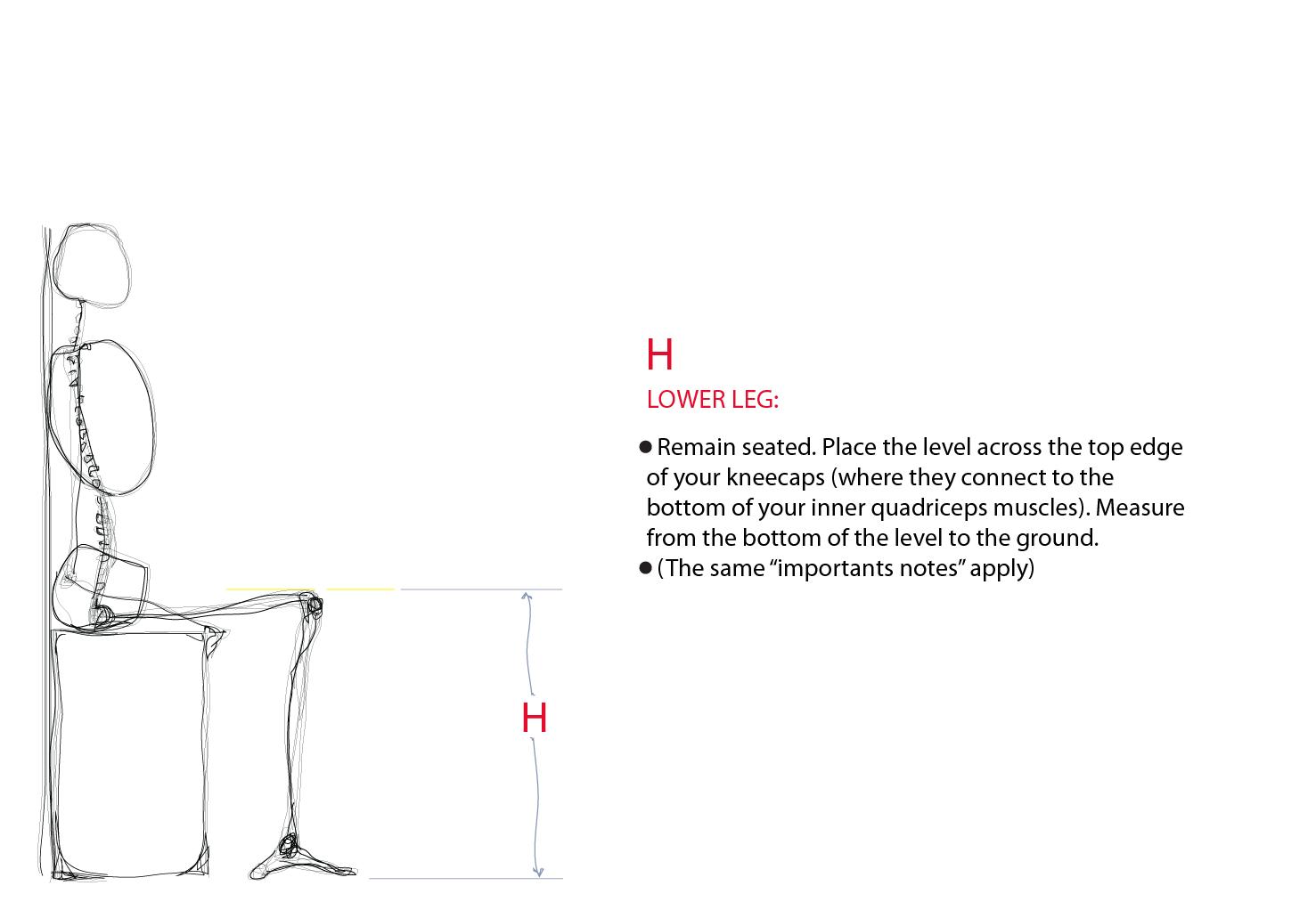 machine-fit-measurements-H.jpg