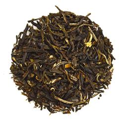 1-1-keemun-black-tea.png