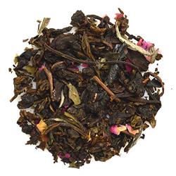 2-1-golden-herbal-tea.png