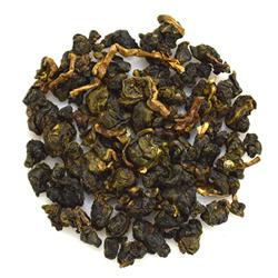 21-1-high-mountain-oolong-tea.png