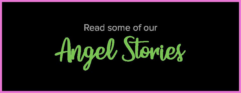 angel_stories
