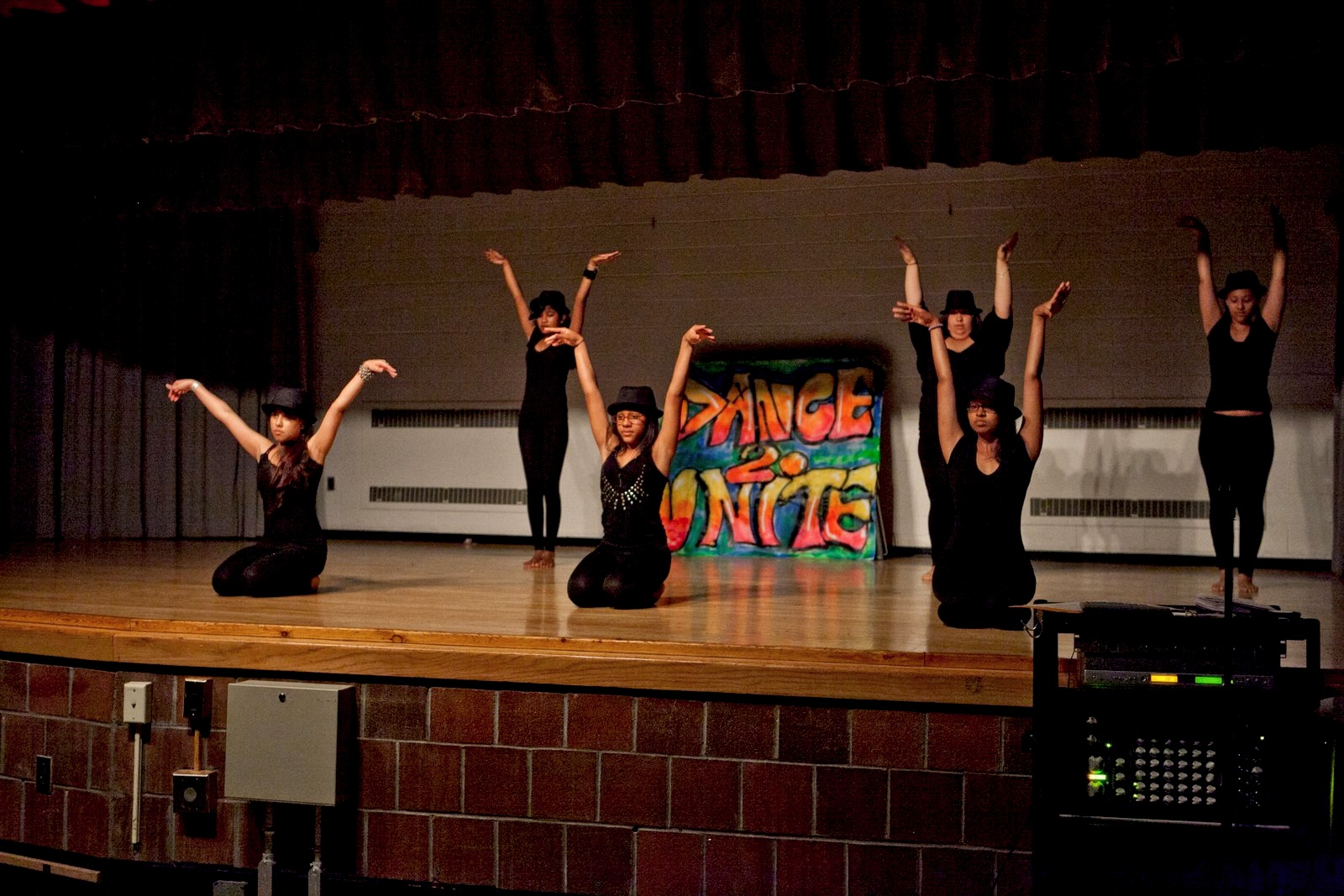 dance (8) copy.jpg