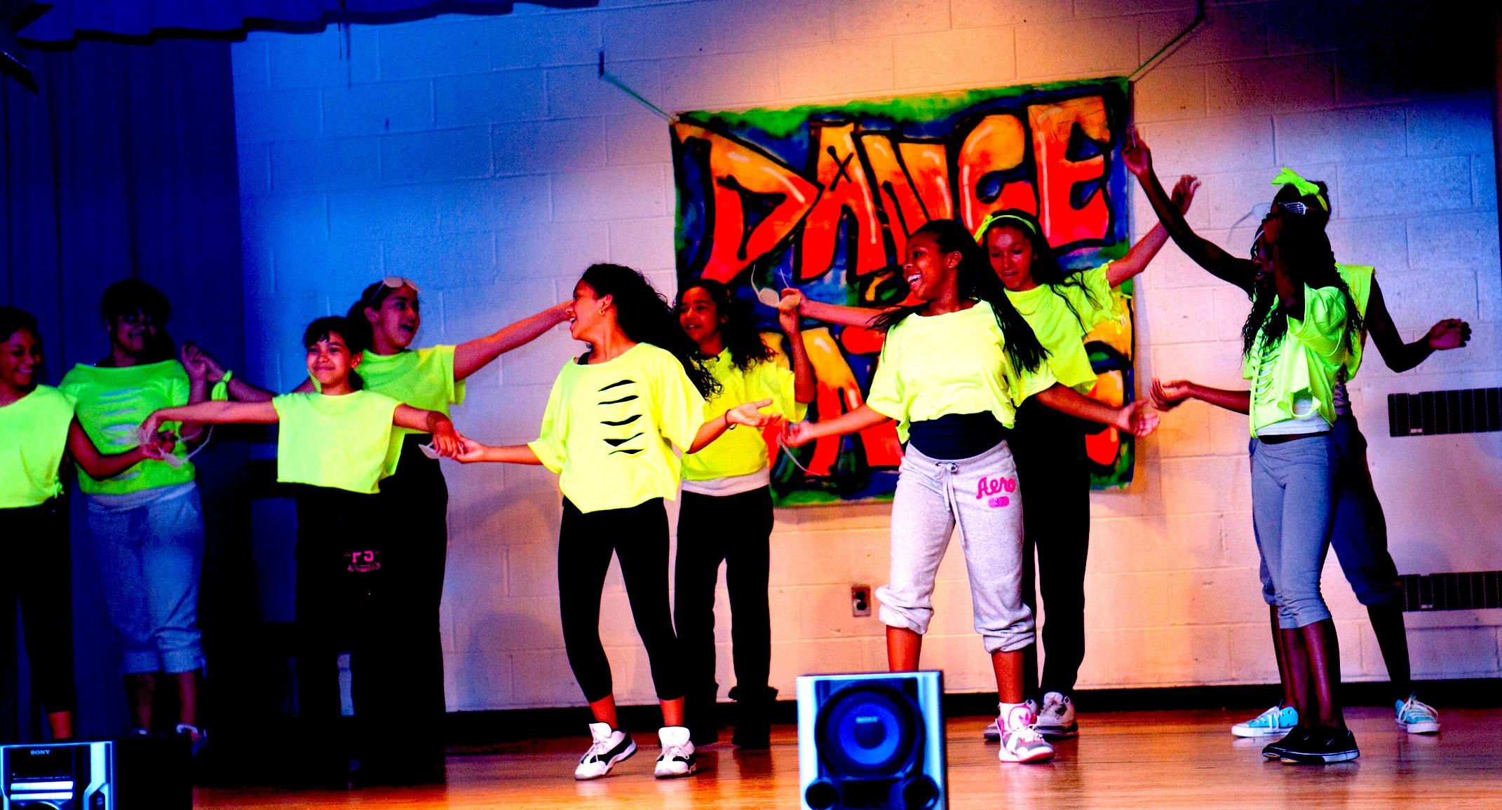 dancetounite (82).jpg