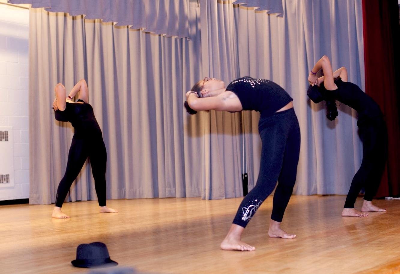 rehearsal 9 .jpg