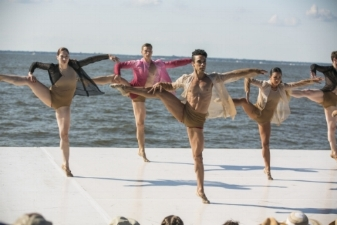 Fire Island Dance Festival 2017-Peridance Contemporary Dance Company-photo by Whitney Browne-8466 (1).jpg