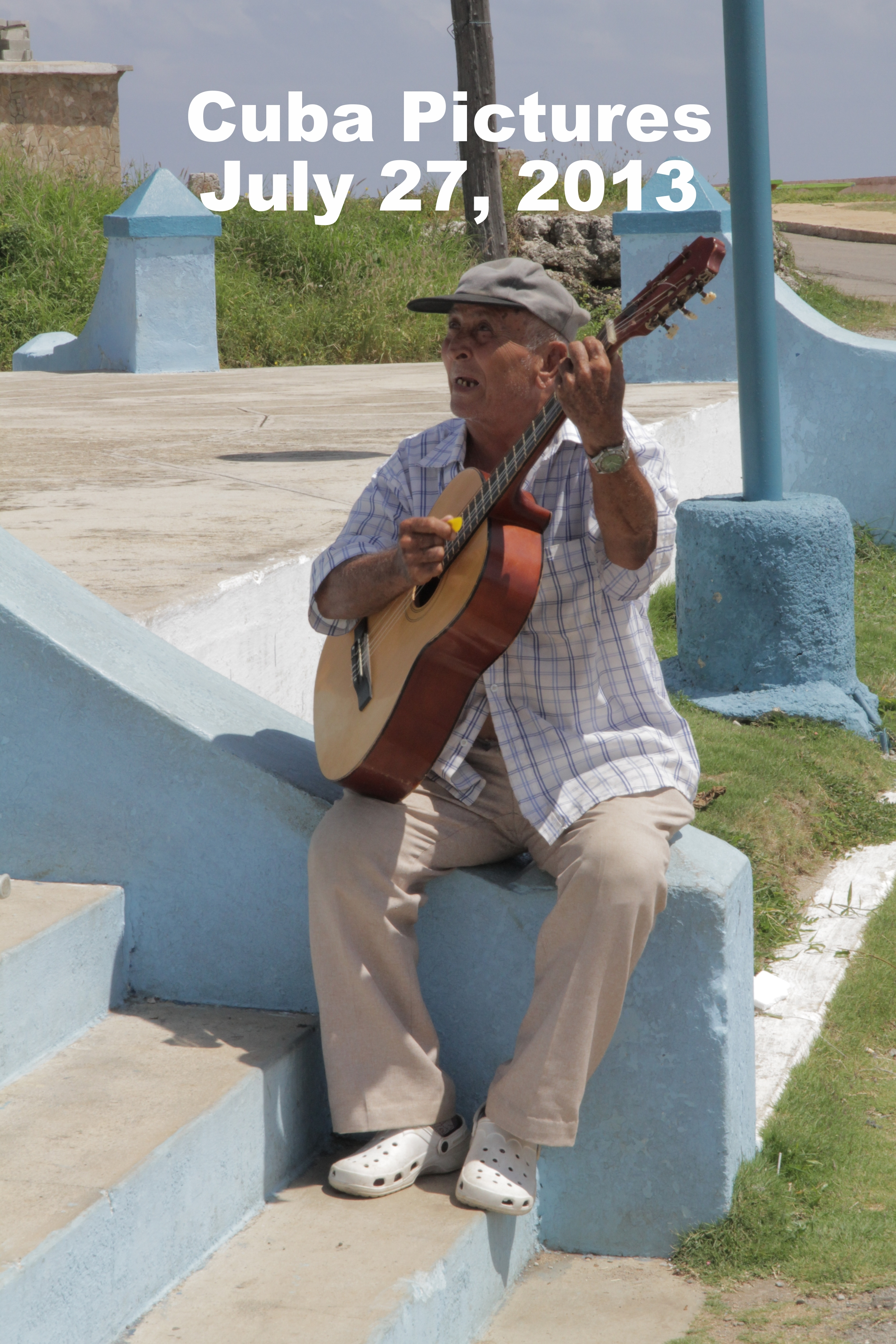 Cuba Pictures - Day 3