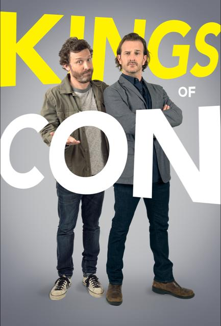 Kings+of+Con.jpg
