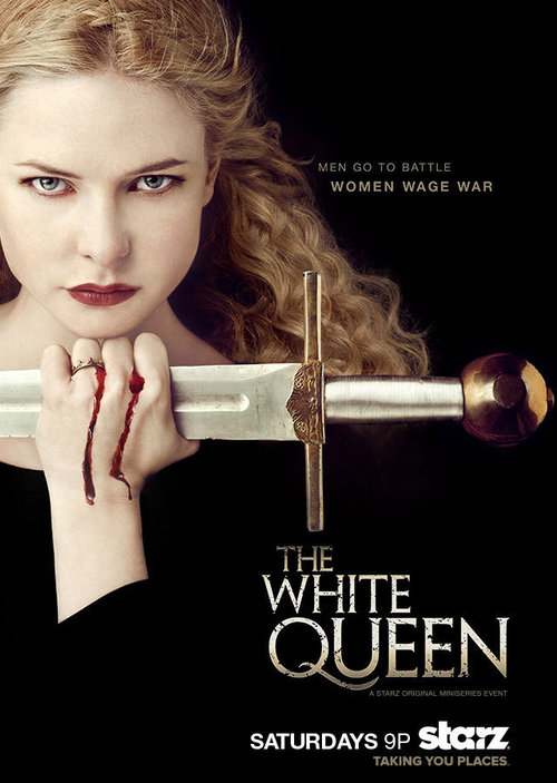 The+White+Queen.jpg