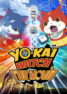 Yo-kai+Watch+Movie.jpg