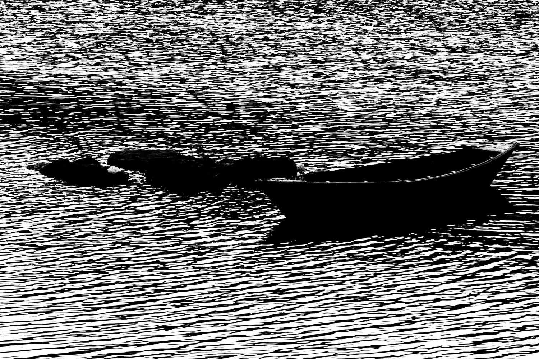 Pokhara Black II